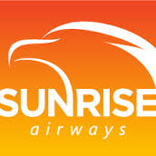Sunrise-Airways